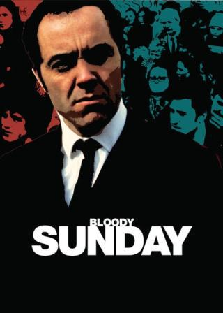 "DF Library Event: Cult Classic Movie Night - ""Bloody Sunday"""
