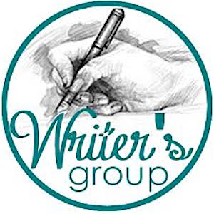 DF Library Event: Writer's Workshop